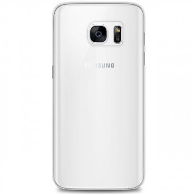 کاور پورو مدل Ultra Slim 0.3 مناسب برای گوشی موبایل سامسونگ Galaxy S7