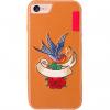 کاور اسکین آرما مدل Bird مناسب برای گوشی موبایل آیفون 8 / 7