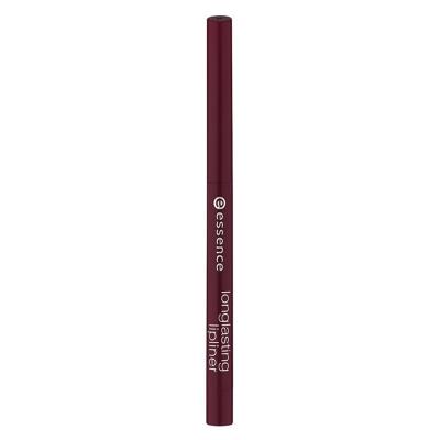 مداد لب اسنس سری Long Lasting شماره 11 (زرشکی)
