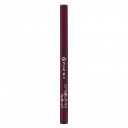 مداد لب اسنس سری Long Lasting شماره 11