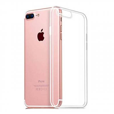 کاور ژله ای مناسب برای گوشی موبایل اپل iphone 7 Plus/8 Plus