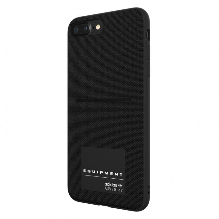 کاور آدیداس مدل EQT Moulded Case مناسب برای گوشی آیفون 8 پلاس/7پلاس