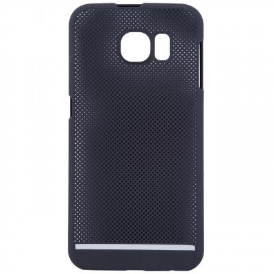کاور مدل Soft Mesh مناسب برای گوشی موبایل سامسونگ گلکسیS6
