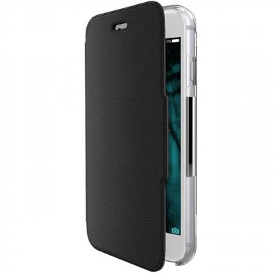 کیف کلاسوری ایکس دوریا مدل Engage Folio مناسب برای گوشی موبایل آیفون 7/8