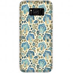 کاور آکو مدل k36 مناسب برای گوشی موبایل سامسونگ S8