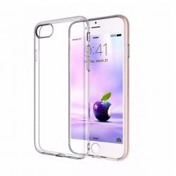 کاور ژله ای مناسب برای گوشی موبایل اپل iphone 7/8