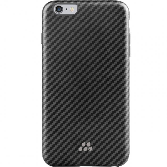 کاور اووتک مدل Sleek Impact مناسب برای گوشی موبایل آیفون 6 پلاس و 6s پلاس