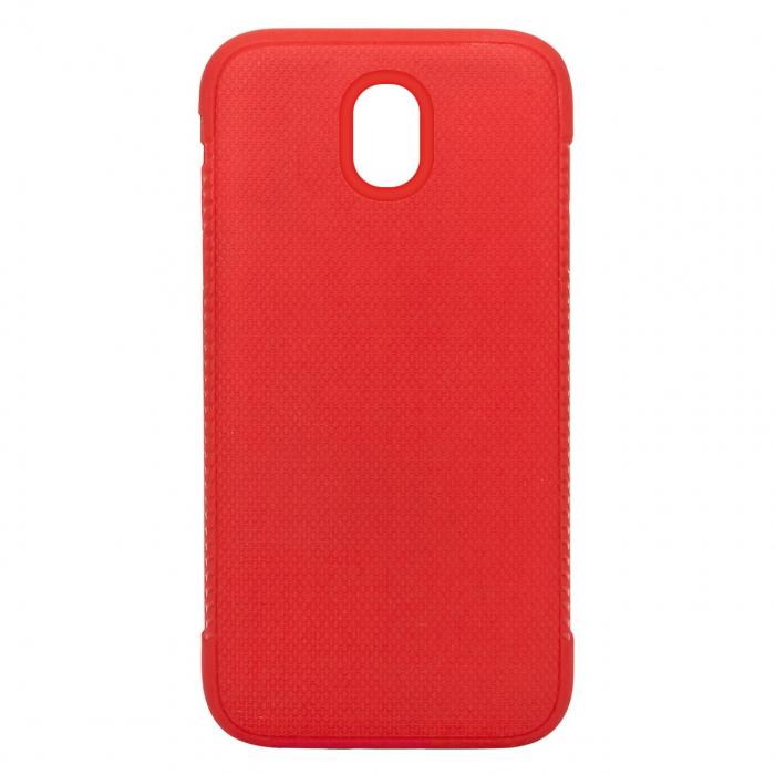 کاور فشن مدل Plus Strip  مناسب برای گوشی موبایل سامسونگ Galaxy J7 Pro
