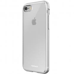 کاور نزتک مدل Hard Jelly مناسب برای گوشی موبایل آیفون 7