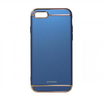 کاور جوی روم مدل Ling مناسب برای گوشی آیفون 7 (سرمه ای)