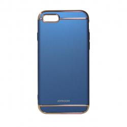 کاور جوی روم مدل Ling مناسب برای گوشی آیفون 7