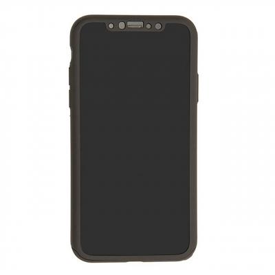 کاور گوشی ورسون مدل 360 درجه مناسب برای گوشی آیفون 10X (طلایی)