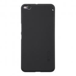 کاور نیلکین مدل Super Frosted Shield مناسب برای گوشی موبایل اچ تی سی HTC One X9