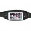 کیف کمری هویت مدل SA016 مناسب برای گوشی موبایل تا 5.5 اینچ