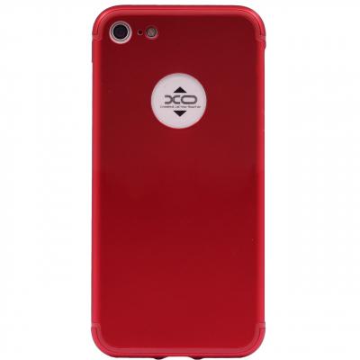 کاور ایکس او  مناسب برای گوشی موبایل آیفون 7