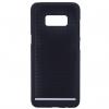 کاور مدل Soft Mesh مناسب برای گوشی موبایل سامسونگ گلکسی S8