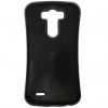 کاور آی فیس مدل Mall  مناسب برای گوشی موبایل ال جی G3