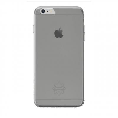 کاور تون وییر مدل Soft Shell مناسب برای گوشی موبایل آیفون 6 /6s