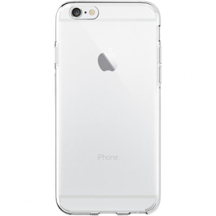 کاور اسپیگن مدل Liquid Crystal مناسب برای گوشی موبایل آیفون 6/6s