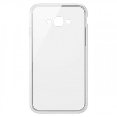 کاور بلکین مدل Clear TPU مناسب برای گوشی موبایل سامسونگ S3 (بی رنگ)