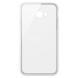 کاور بلکین مدل Clear TPU مناسب برای گوشی موبایل سامسونگ S3