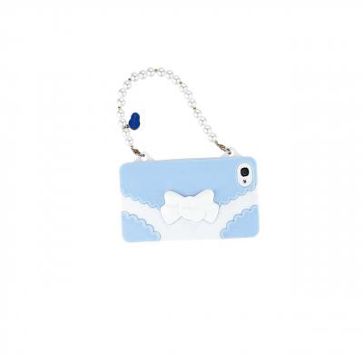 کاور آیپیرل مدل Dreamgirl Handbag مناسب برای گوشی آیفون 5/5S/SE