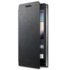 کیف کلاسوری مناسب برای گوشی موبایل هوآوی Ascend G700