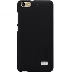 کاور نیلکین مدل Super Frosted Shield مناسب برای گوشی موبایل هوآوی Honor 4C
