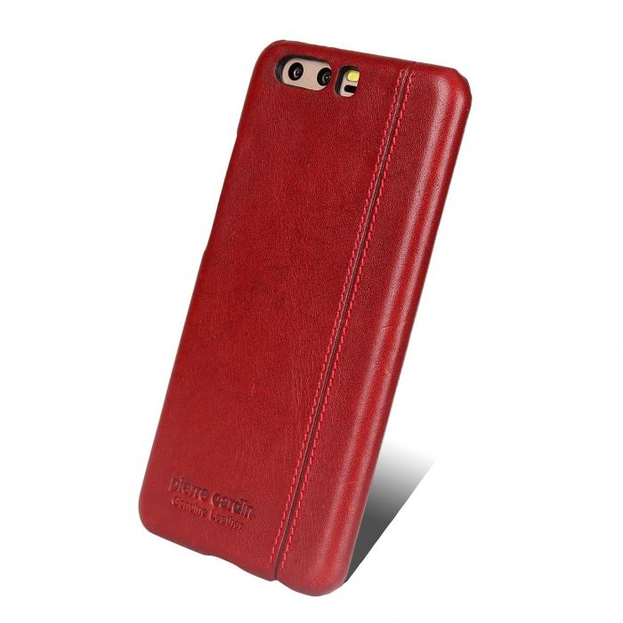کاور پیرکاردین مدل PCL-P03 مناسب برای گوشی هوآوی P10