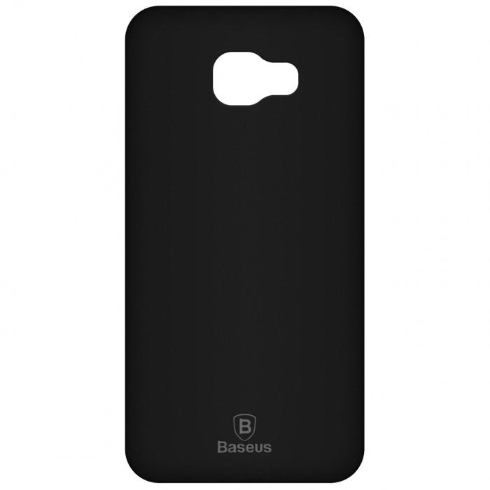 کاور ژله ای باسئوس مدل Soft Jelly مناسب برای گوشی موبایل سامسونگ Galaxy J5 Prime