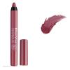 رژ لب مدادی 2 کاره بی یو مدل Color Biggie for Lip and More 410