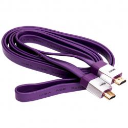 کابل HDMI  سونی مدل HE20HF طول  2M