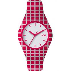 ساعت مچی عقربه ای آیس واچ ICE60PKUS13