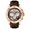 ساعت مچی عقربه ای مردانه کارلو پروجی مدل CG2043-1