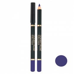 مداد چشم گلدن رز مدل آلمان شماره 308 (آبی کاربنی)