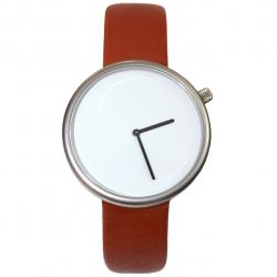 ساعت مچی عقربه ای بلبل مدل O03