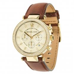ساعت مچی عقربه ای زنانه مایکل کورس مدل MK2249