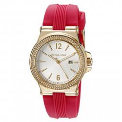 ساعت مچی عقربه ای زنانه مایکل کورس مدل MK2488