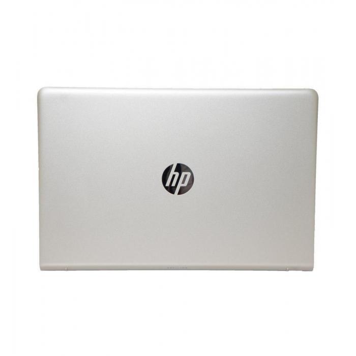 لپ تاپ 15 اینچی اچ پی مدل 15-cc196nia