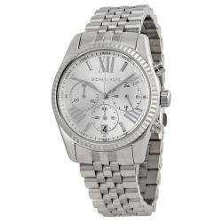 ساعت مچی عقربه ای زنانه مایکل کورس مدل MK5555