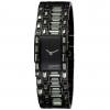 ساعت مچی عقربه ای زنانه اسپریت مدل EL900262001