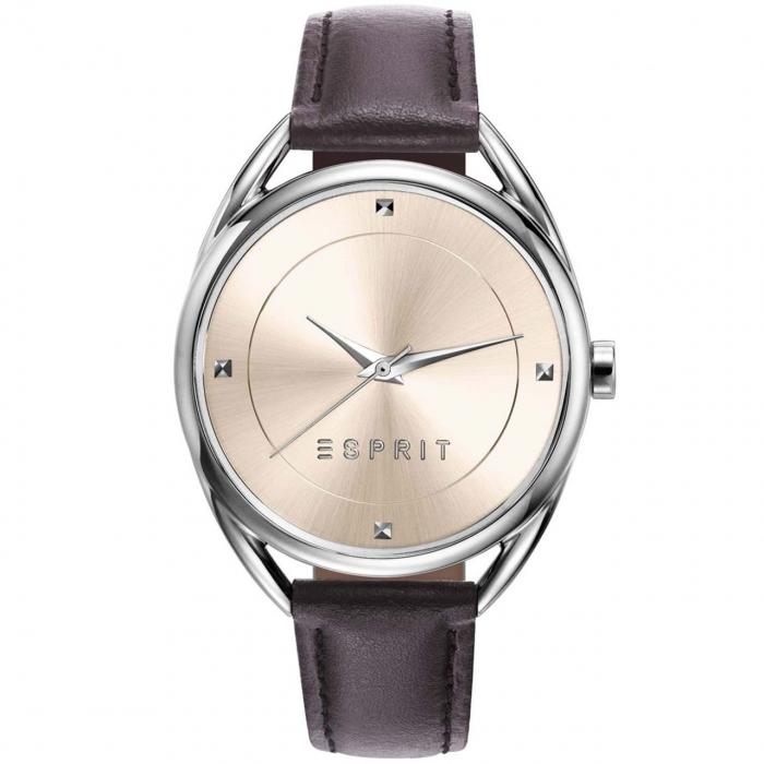 ساعت مچی عقربه ای زنانه اسپریت مدل ES906552003