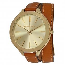 ساعت مچی عقربه ای زنانه مایکل کورس مدل MK2256