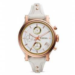 ساعت مچی عقربه ای زنانه مدل ES3615 (چند رنگ)
