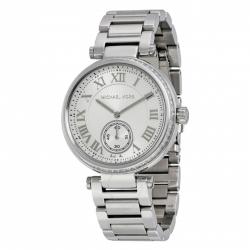 ساعت مچی عقربه ای زنانه مایکل کورس مدل MK5867