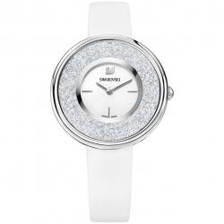 ساعت مچی عقربه ای زنانه سواروسکی مدل 5275046