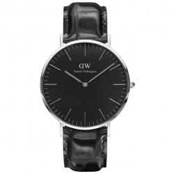 ساعت مچی عقربه ای مردانه دنیل ولینگتون مدل DW00100135