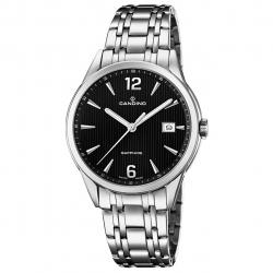 ساعت مچی عقربه ای مردانه کاندینو مدل C4614/4