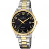 ساعت مچی عقربه ای مردانه کاندینو مدل C4631/2
