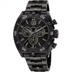 ساعت مچی عقربه ای مردانه جگوار مدل J656/1